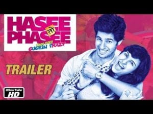 poster_hasee_toh_phasee