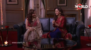 madhuri-shifting-back