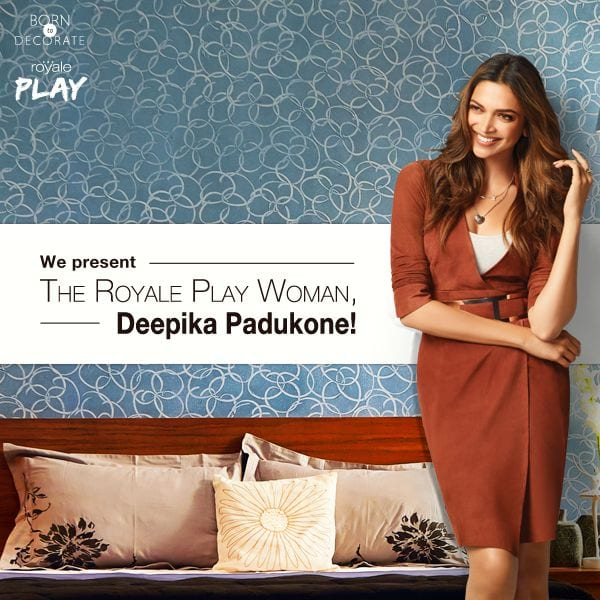 deepika padukone asian paints-2
