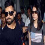 Anushka and Virat's Relationship Analysed