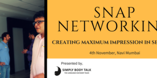 Snap Networking