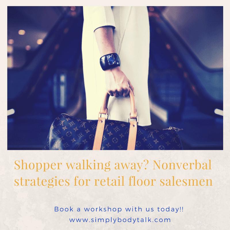 retail-shopper-strategy