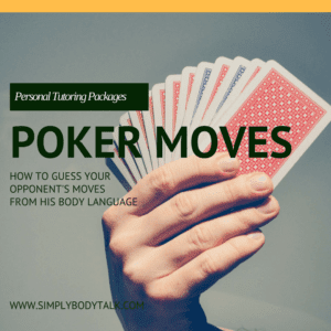 calling-it-in-cues-from-the-game-of-poker